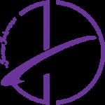 Tmi Jaana Johanna Logo